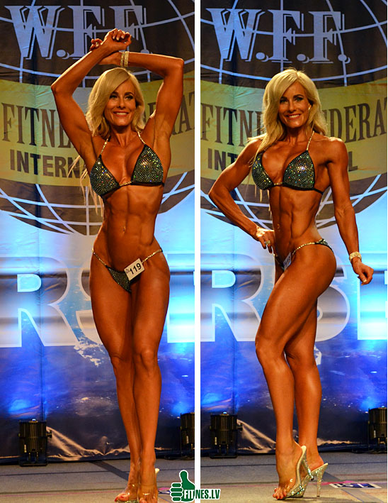 http://img.fitnes.lv/2/miss_bikini_0979.jpg