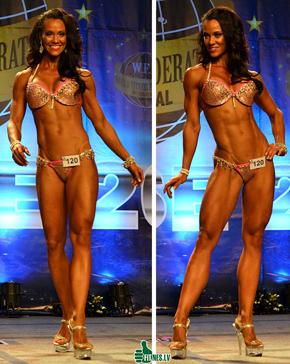http://img.fitnes.lv/2/miss_bikini_0990.jpg