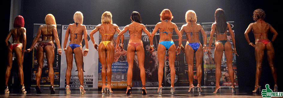 http://img.fitnes.lv/2/miss_bikini_2016_0067.jpg
