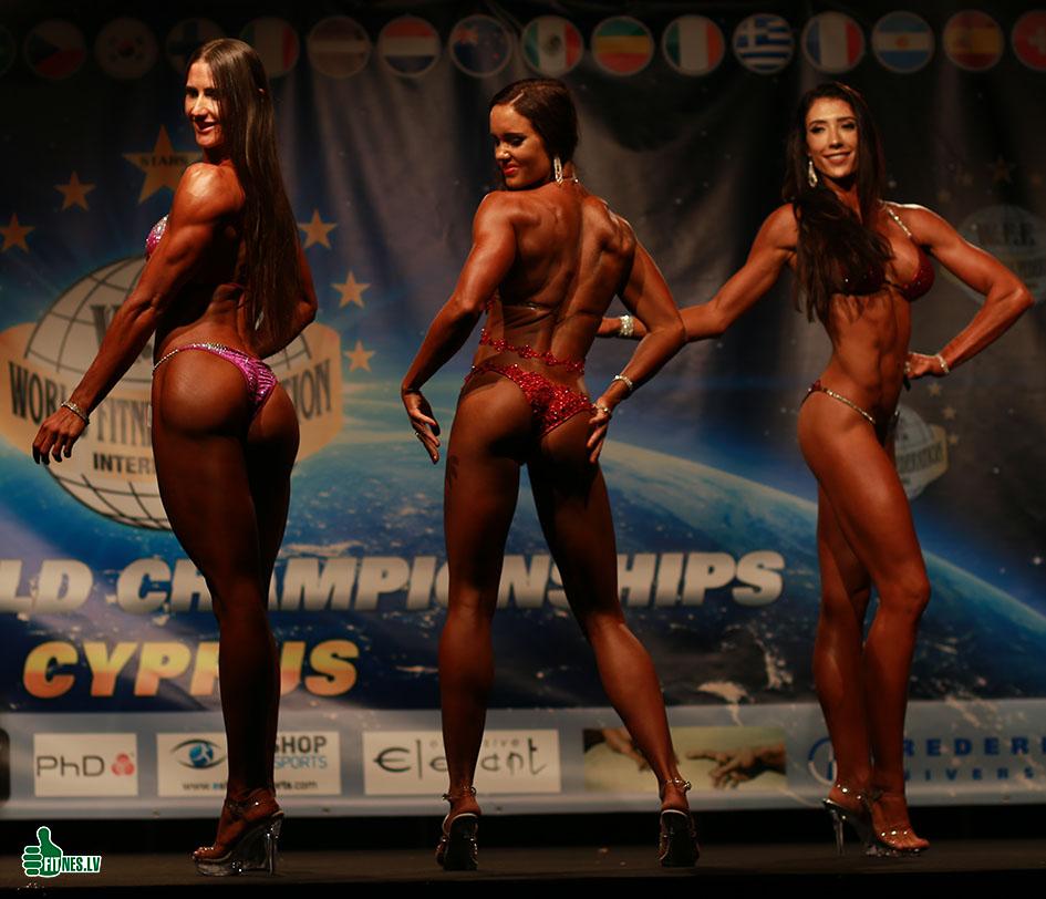 http://img.fitnes.lv/2/miss_bikini_2898276_0278.jpg
