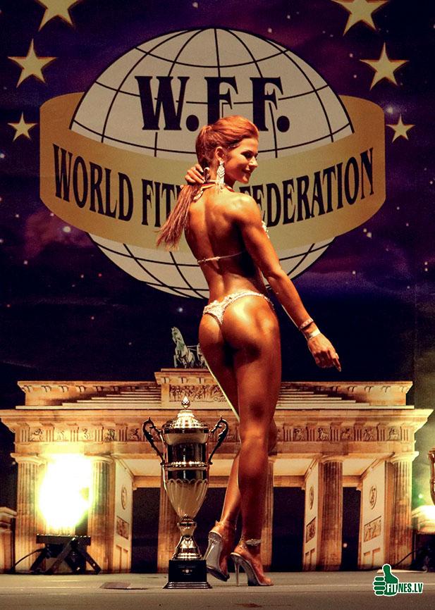 http://img.fitnes.lv/2/miss_bikini_293323_7990.jpg