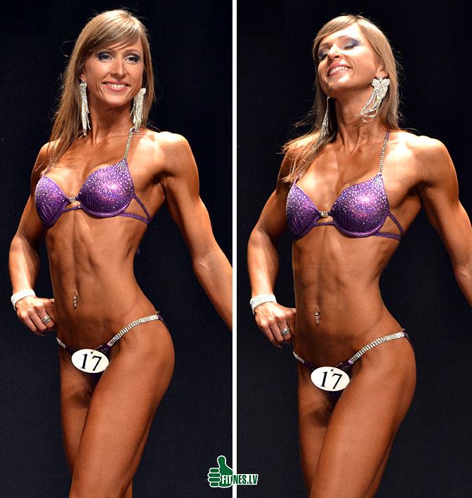 http://img.fitnes.lv/2/miss_bikini_298_0008.jpg
