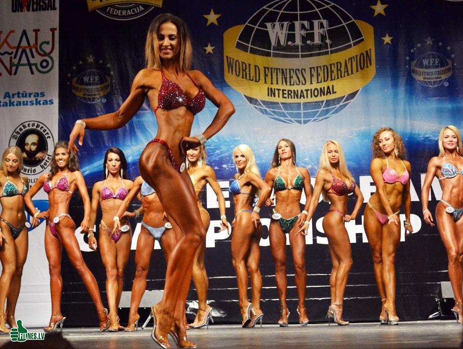 http://img.fitnes.lv/2/miss_bikini_378_0149.jpg