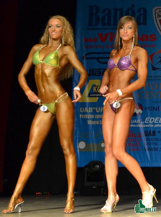 http://img.fitnes.lv/2/miss_bikini_380653.jpg