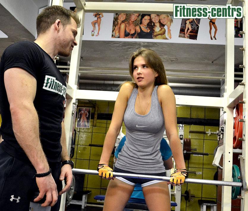 http://img.fitnes.lv/2/miss_bikini_388993_0291.jpg