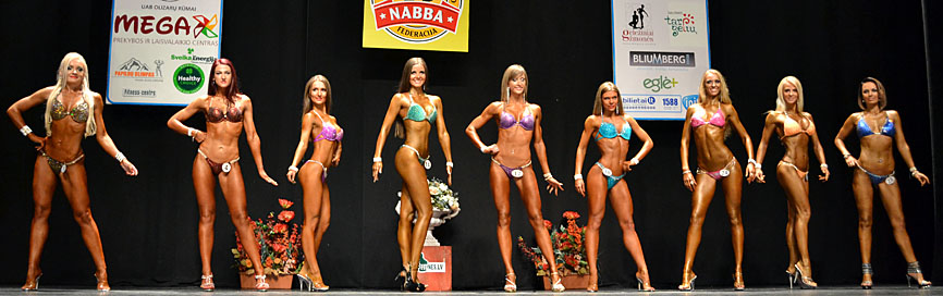 http://img.fitnes.lv/2/miss_bikini_394_0016.jpg