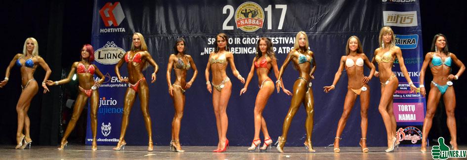 http://img.fitnes.lv/2/miss_bikini_63839_0007.jpg
