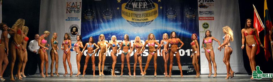 http://img.fitnes.lv/2/miss_bikini_6383_0129.jpg