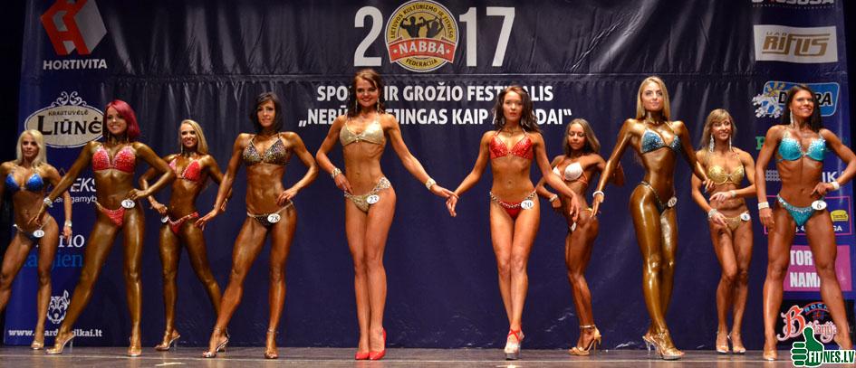 http://img.fitnes.lv/2/miss_bikini_6484_0031.jpg