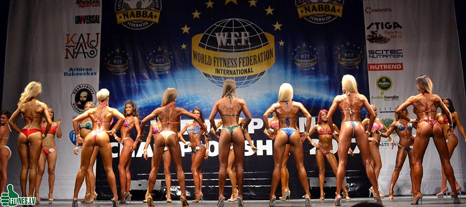 http://img.fitnes.lv/2/miss_bikini_678_0178.jpg