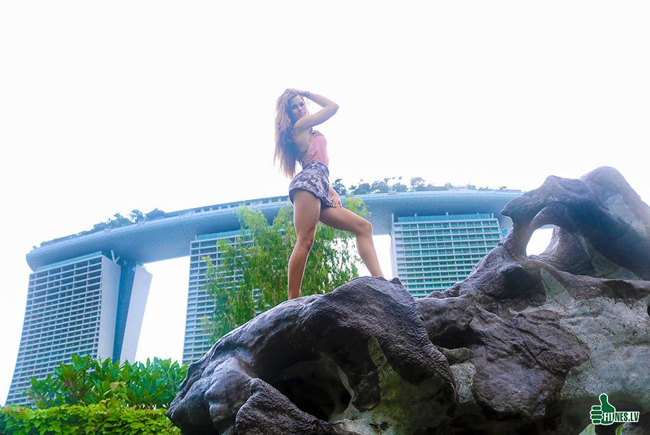 http://img.fitnes.lv/2/miss_bikini_77545_8848.jpg
