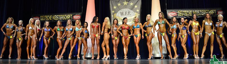 http://img.fitnes.lv/2/miss_bikini_82893_0268.jpg