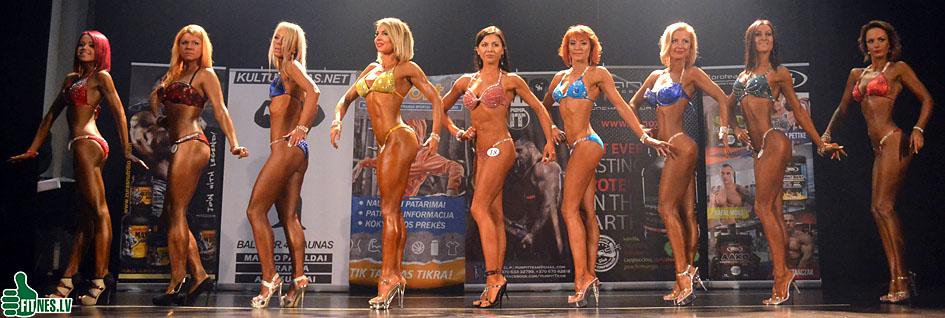 http://img.fitnes.lv/2/miss_bikini_9868_0065.jpg