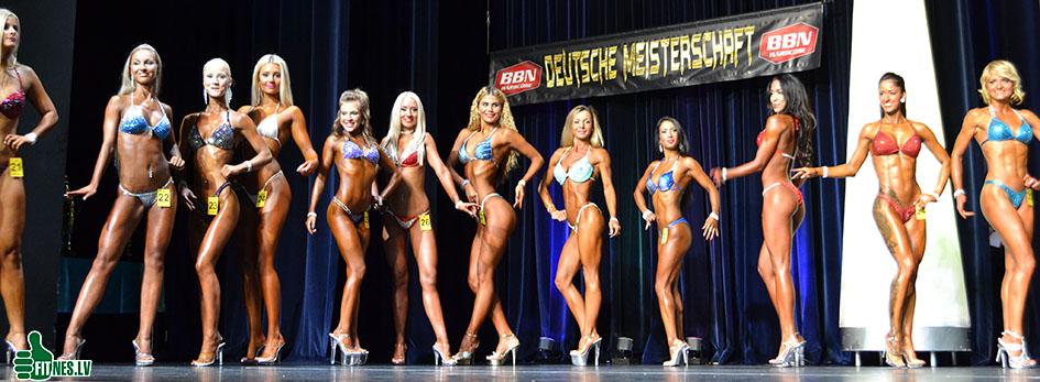 http://img.fitnes.lv/2/miss_bikini_Germany_267_0237.jpg