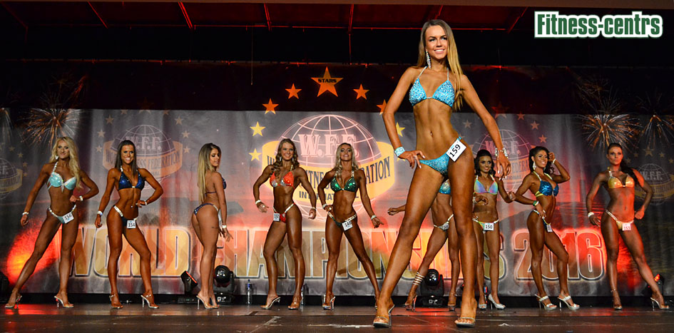 http://img.fitnes.lv/2/miss_bikini_World_0418.jpg
