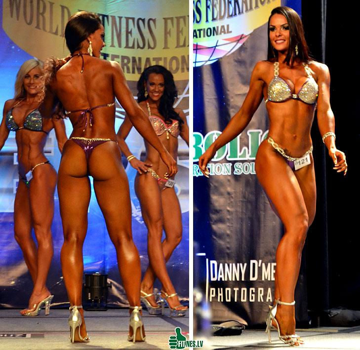 http://img.fitnes.lv/2/miss_bikini_universe_0021.jpg