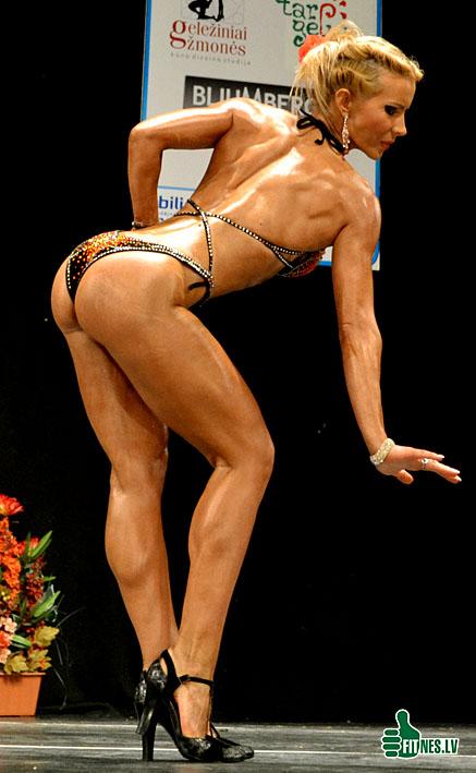 http://img.fitnes.lv/2/miss_figure_0791.jpg