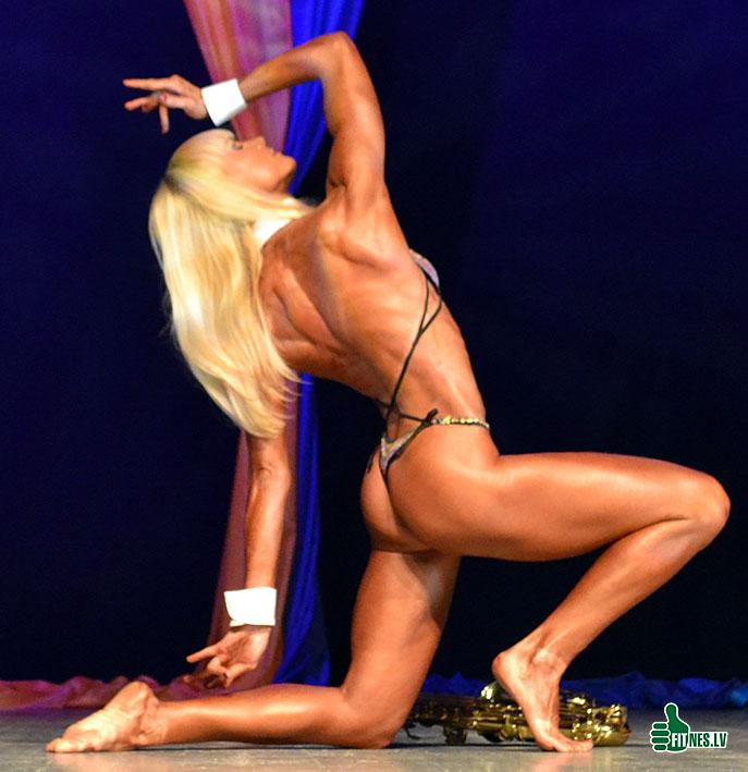 http://img.fitnes.lv/2/miss_fitness_0175.jpg