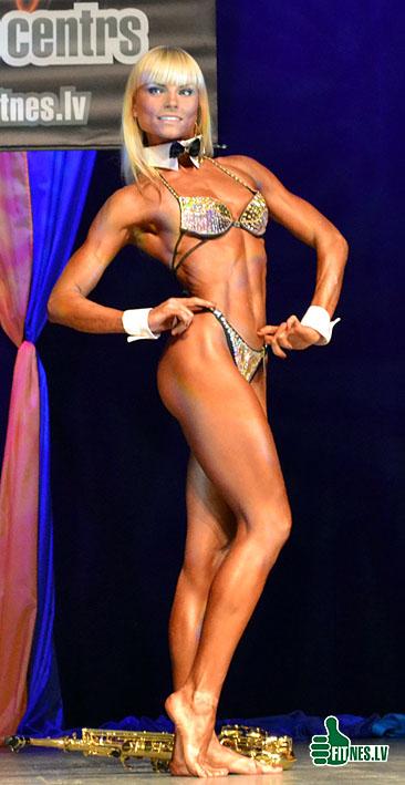 http://img.fitnes.lv/2/miss_fitness_0178.jpg
