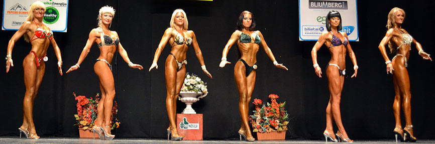 http://img.fitnes.lv/2/miss_fitness_0208.jpg
