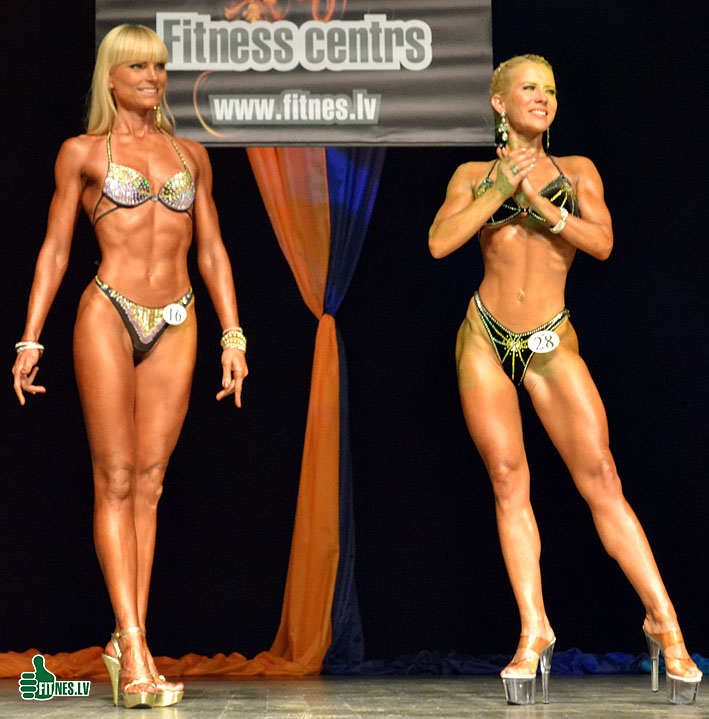 http://img.fitnes.lv/2/miss_fitness_0285.jpg