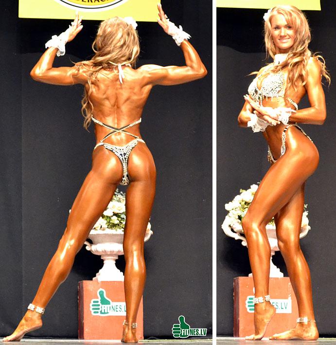 http://img.fitnes.lv/2/miss_fitness_0401.jpg