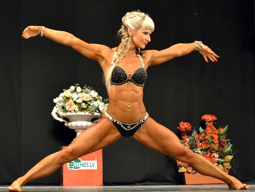 http://img.fitnes.lv/2/miss_fitness_37_0344.jpg