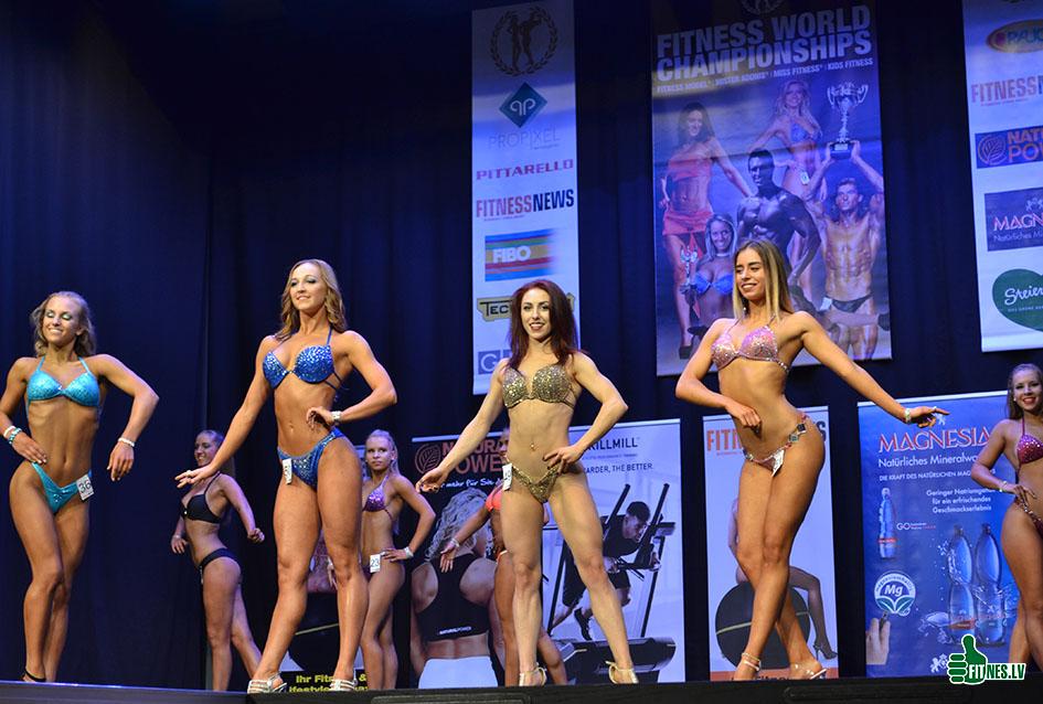 http://img.fitnes.lv/2/miss_fitness_383_0176.jpg