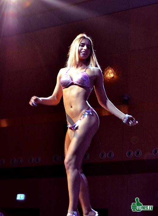 http://img.fitnes.lv/2/miss_fitness_726544_0195.jpg