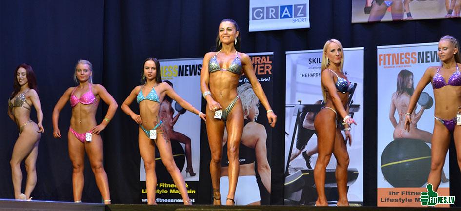 http://img.fitnes.lv/2/miss_fitness_7651926_0261.jpg
