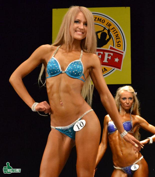 http://img.fitnes.lv/2/miss_fitness_models_0020.jpg