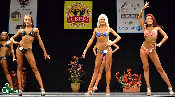 http://img.fitnes.lv/2/miss_fitness_models_0049.jpg