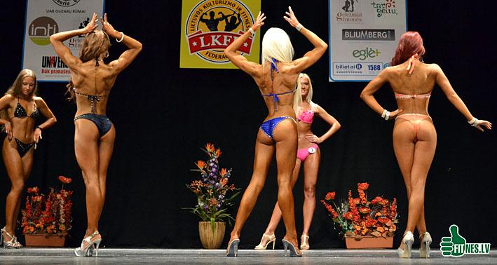 http://img.fitnes.lv/2/miss_fitness_models_0051.jpg