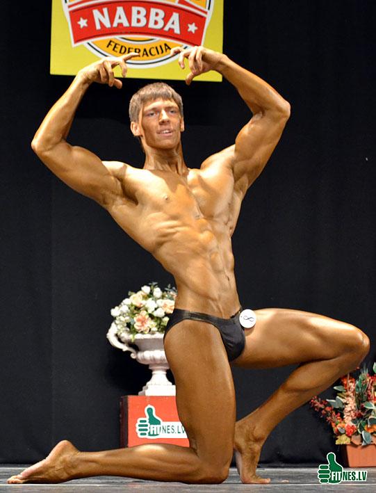 http://img.fitnes.lv/2/mister_fitness_0427.jpg