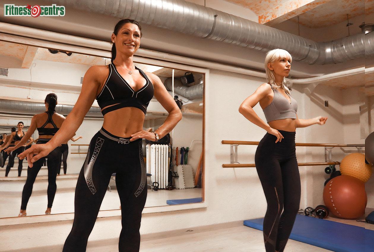 http://img.fitnes.lv/2/model_fitness_1717162.jpg