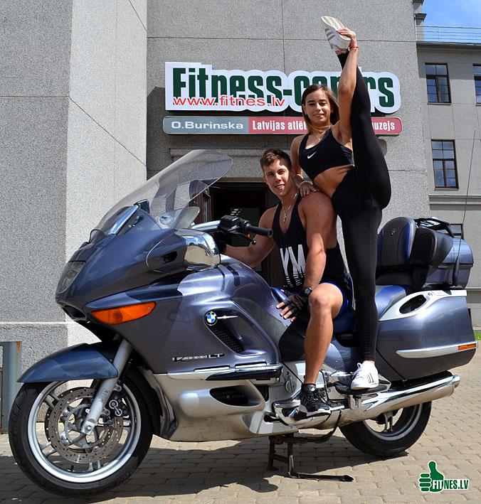 http://img.fitnes.lv/2/moto_akrobatik_293004.jpg