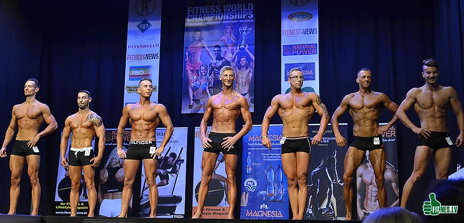 http://img.fitnes.lv/2/mr_fitness_6678_0218.jpg