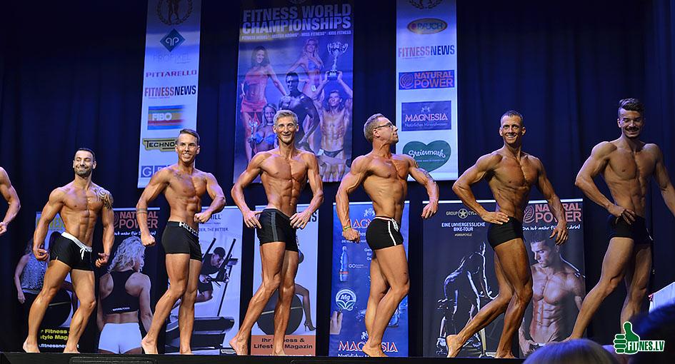 http://img.fitnes.lv/2/mr_fitness_782_0225.jpg