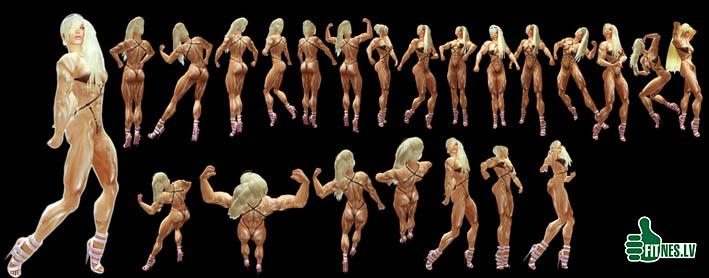 http://img.fitnes.lv/2/muscle_babes_452091.jpg