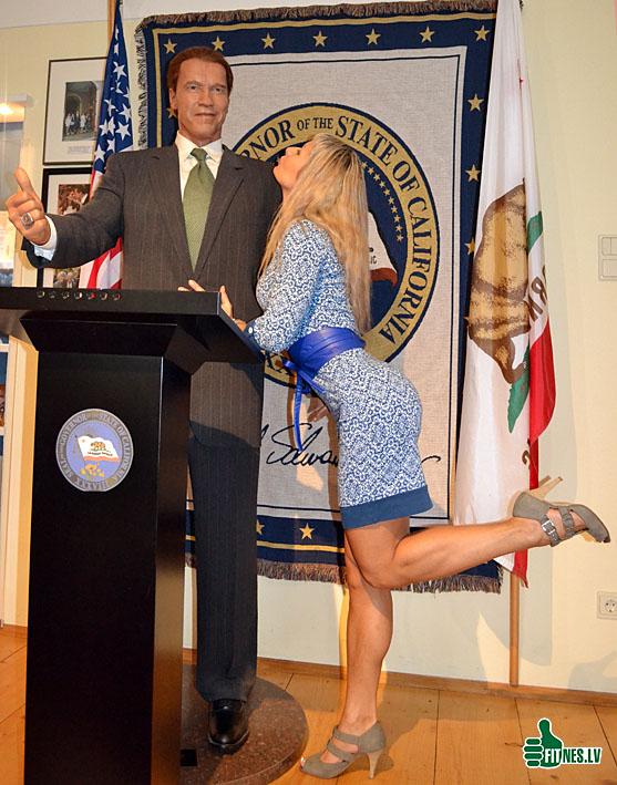 http://img.fitnes.lv/2/museum_Schwarzenegger_0342.jpg