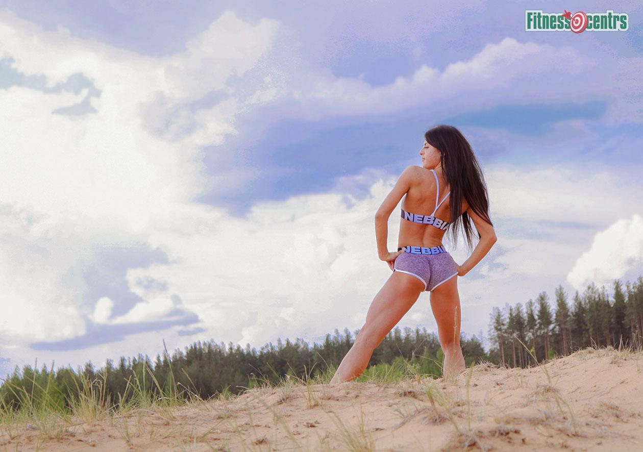 http://img.fitnes.lv/2/nebbia_girls_7878_5739.jpg