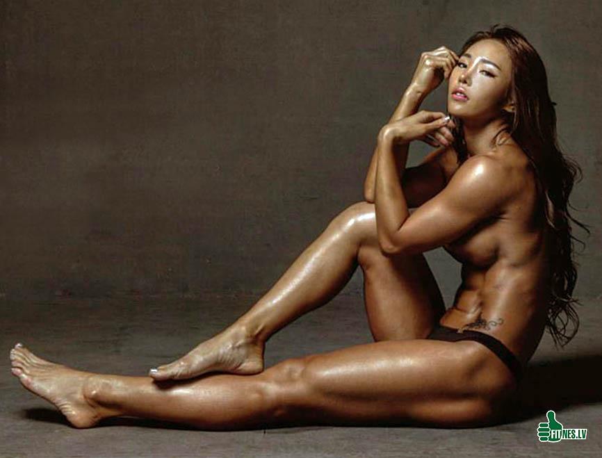 http://img.fitnes.lv/2/nude_finess_0389045.jpg