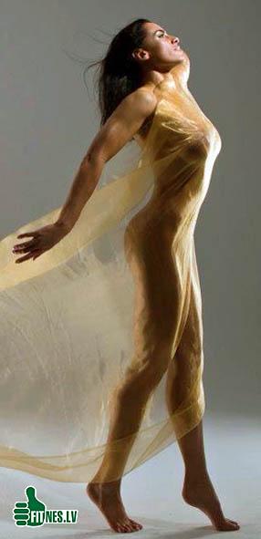 http://img.fitnes.lv/2/nude_fitness_241232.jpg