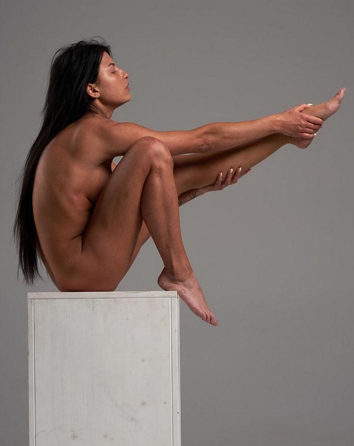 http://img.fitnes.lv/2/nude_fitness_67887.jpg