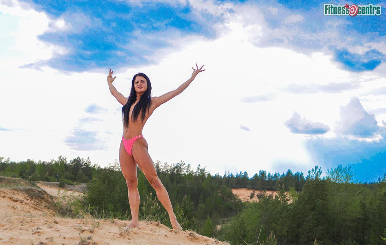 http://img.fitnes.lv/2/nude_fitness_girl_37829123_6215.jpg
