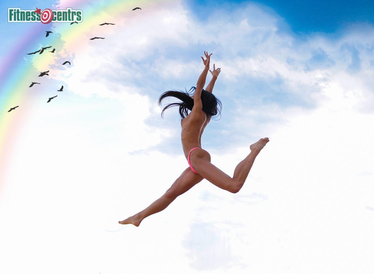 http://img.fitnes.lv/2/nude_fitness_girls_6788765_6207-2.jpg