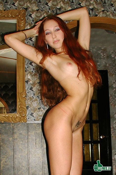 http://img.fitnes.lv/2/nude_foto_874679.jpg