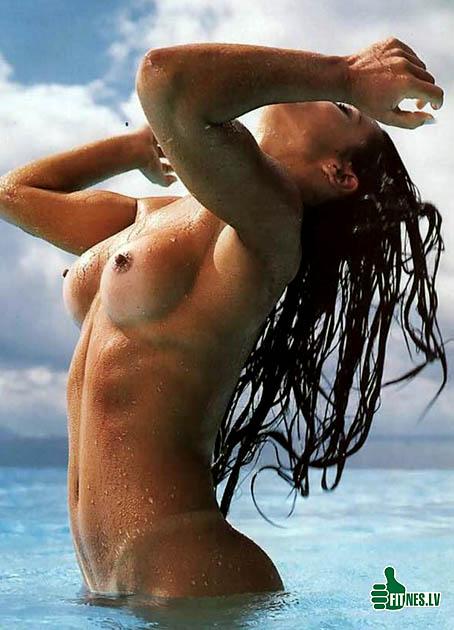 http://img.fitnes.lv/2/nude_girls_283742.jpg