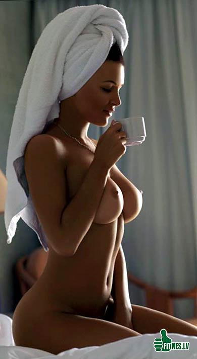 http://img.fitnes.lv/2/nude_girls_902227394.jpg