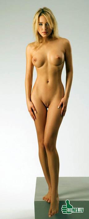 http://img.fitnes.lv/2/nude_girls_983890489.jpg